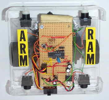 Electronic Design Automation Home Page